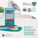 Asian Viroprotek 200  Hand Sanitizer and Disinfectant