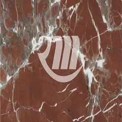Red Chigano Marble
