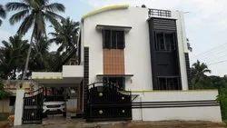 Residential Property Dealer