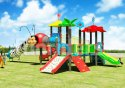 Playground Multi Fun System KAPS 2012