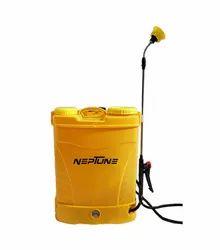 VN-12 Neptune Battery Sprayer
