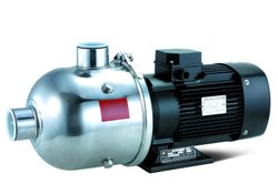 CNP CHL 2-30 SS 304 Multi Stage Pump