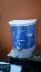 Dolphin King Water Purifier