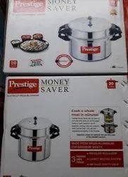 Prestige Pressure Cooker 20 & 16 Lits