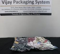 Small* Vacuum Space Saving Storage Bags for Clothes