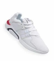 sports shoe Outdoor Sports Formal Shoes For Mens, For Fancy Sports, Model Name/Number: Uy67