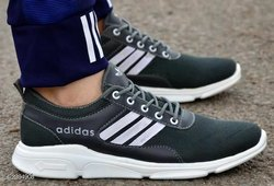 Adidas Yeezy Boost 500 Shoes, एडिडास यजी बूस्ट