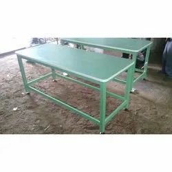 Industrial Working Table