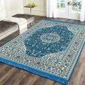 Keara_ Chenille Carpets_0006