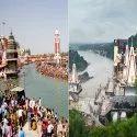 Haridwar / Rishikesh Tour