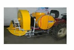 Battery Electrostatic Sprayer