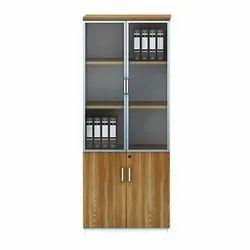 CF2016 File Cabinet