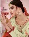 Mrigni Series Vol 7 Salwar Suits