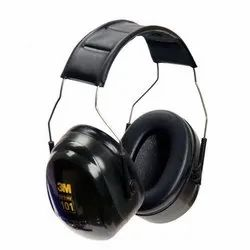 3M H7A Hearing Protection