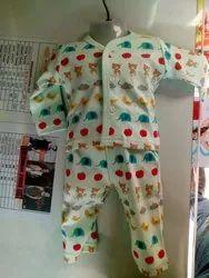 Baby Boy Dress Set