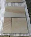 SGM TeakWood Sand Stone