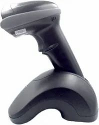 RETSOL D-5025BT 2D Bluetooth Barcode Scanners .