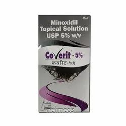 Coverit 2% Solution