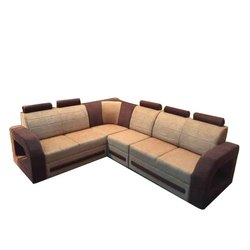 Astounding Sofa Set Price In Kerala Thrissur Sofa In Thrissur Kerala Onthecornerstone Fun Painted Chair Ideas Images Onthecornerstoneorg