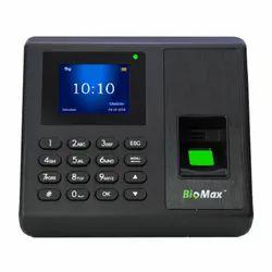 Fingerprint Access Control Biomax NBM30W