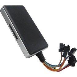 Aditi 20-30 Meter GPS Tracking System