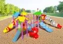 Playground Multi Fun System KAPS 2009