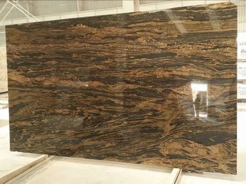 82068c175 Black Paradiso Granite
