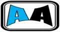 Ashapura Automobiles