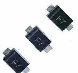 F7 DIODE