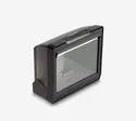 Datalogic DL Magellan 3200VSi Barcode Scanner