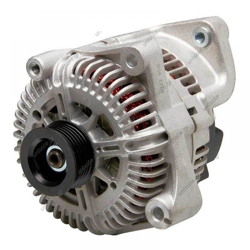 Alternator Bmw Valeo 525 530 635 730 170amps 123185 17261 439485 Tg17c010 Tg17c048 At Rs 26000 Piece Automotive Alternator Id 20626068748