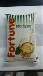 Fortune Refined, Packaging Size: 1 litre