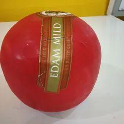 Edam Cheese, Packaging Type: Box