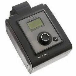 Philips Respironics Auto CPAP  Machine On Rent