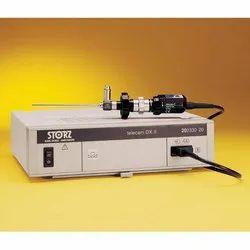 Endoscopy Camera Karl Storz Germany(Refurbished)