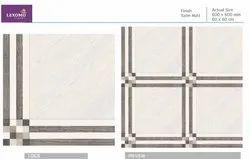 Get Ceramic Tiles