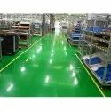 Bondit Floor Top HD Epoxy Screeds