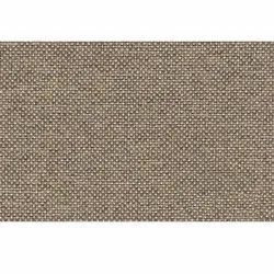 Polyester Furniture Fabric, Plain / Solids, Brown