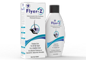 Flyer Z Anti Dandruff Medicated Shampoo