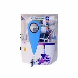 Alkaio Gold Alkaline RO Water Purifier