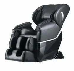 Massage Chair 2101 L
