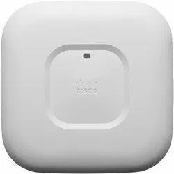 Cisco Air CAP2702I-B-K9 Access Point