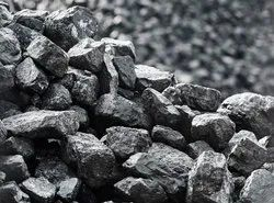 Coal liaisoning handling services