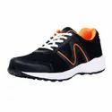 Swift Mens Running Shoes