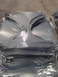 Sheet Metal Crc