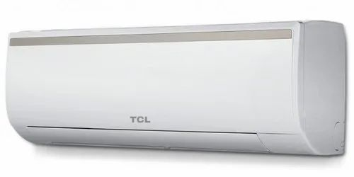 Image result for tcl ac images