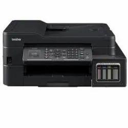 Brother DCP T300 Inkjet Printer, ब्रदर इंकजेट