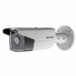 HIKVISION DS-2CD2T83G0-I5/I8 IP Bullet Camera