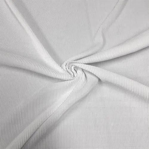 Cottonic Foma Fabric