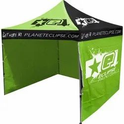 Promotional Tents And Canopies - Promotional Tent Manufacturer from